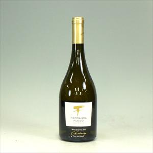 �e�B�G���E�f���E�t�G�S �O�������[�����@ �V�����h�l 2014 �� 750ml TIERRA DEL FUEGO GRAN RESERVA Chardonnay