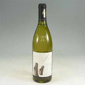 アリキ シャルドネ 白 750ml ARIKI Chardonnay